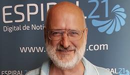 Juan Ezequiel Morales