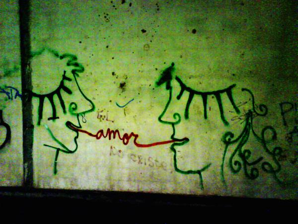 meridianews-beso-graffiti