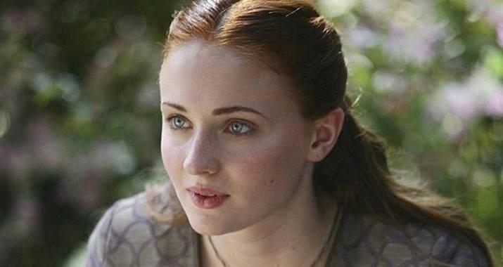 #Juegodetronos 6 se hace épica con la 'Batalla de los bastardos'. Es Sansa Stark quien asesta el golpe final (Fotografía Facebook de 'Juego de Tronos).