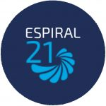 Espiral21