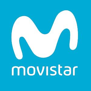 Movistar Cloud