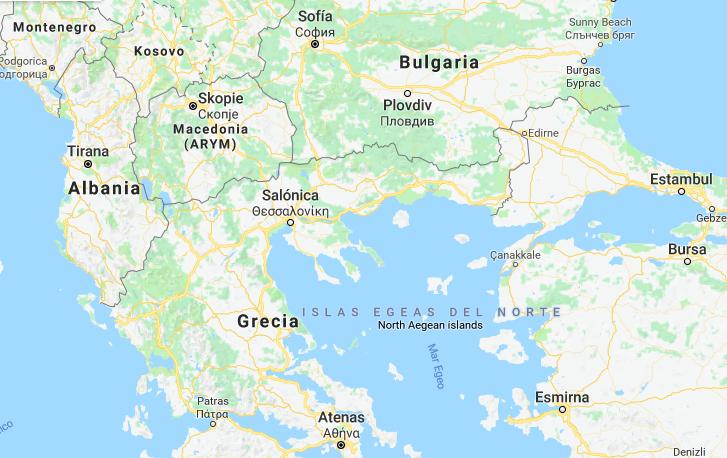 Espiral21 Tesalonica Grecia Mapa 2017 Jpg