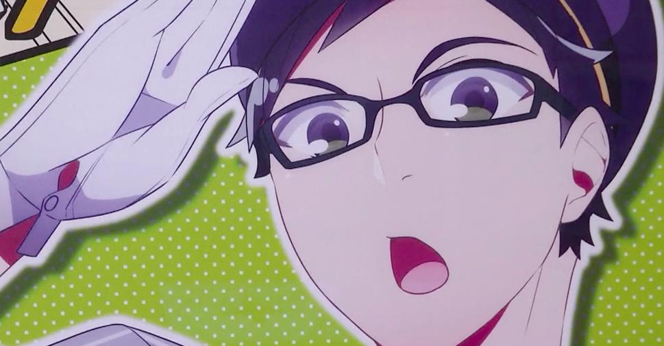El 'manga' es tan popular en Japón que dicen que hay uno para cada tema y para cada uno.