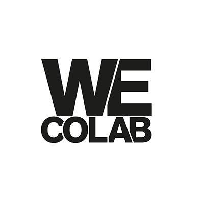 wecolab_logo